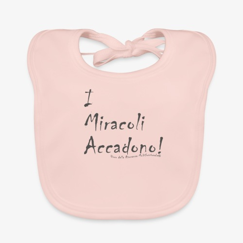 i miracoli accadono - Bavaglino