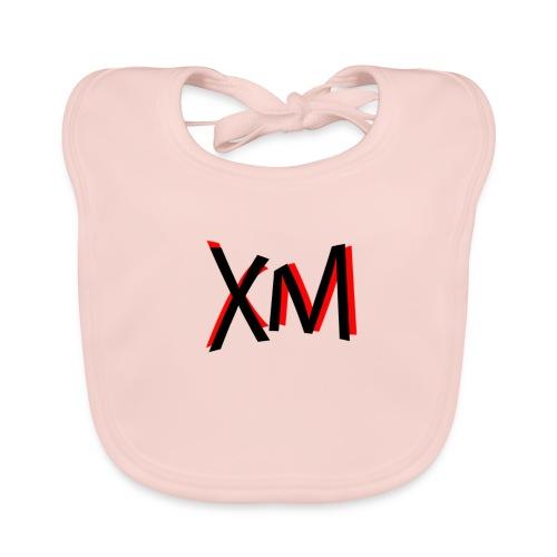 XM - Baby Organic Bib