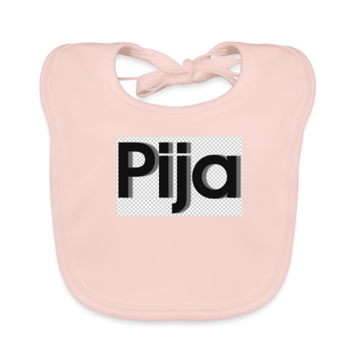 Pija summer 2017 - Bio-slabbetje voor baby's
