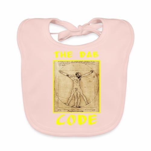 The Dab Code Yellow Two/ Il codice giallo Dab bis - Bavaglino