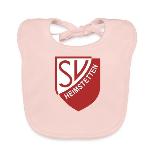 Logo SVH weisser Hintergrund abgeschnitten - Baby Bio-Lätzchen