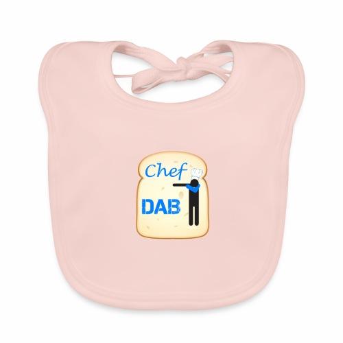 Dab Chef - Bavaglino