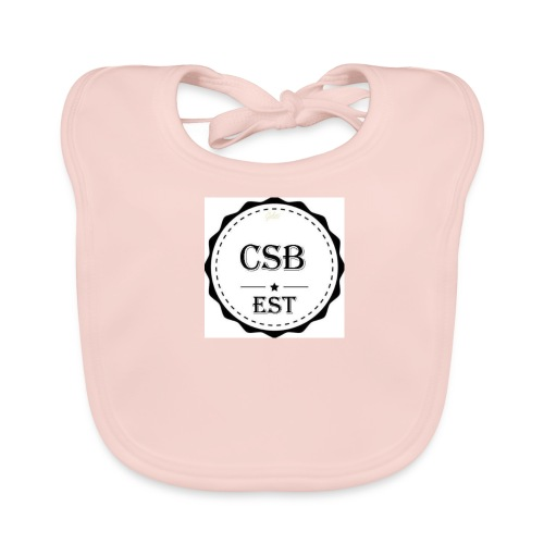 15665810_268429790239962_2455342053831202669_n - Baby Organic Bib
