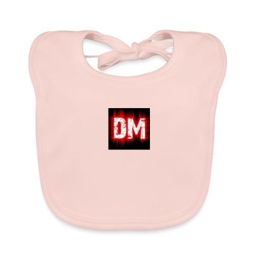 dutchmovies - Bio-slabbetje voor baby's