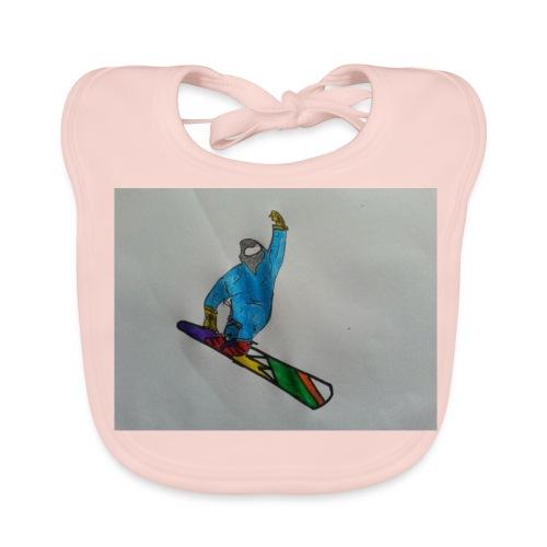 snowboard - Bavaglino