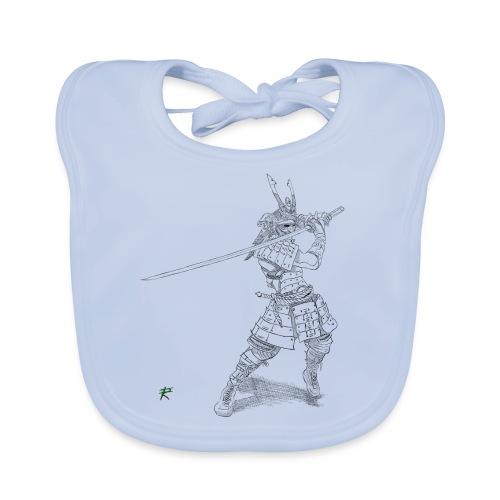 Samurai - Bavaglino