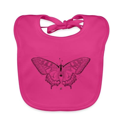 Butterfly - Bavaglino