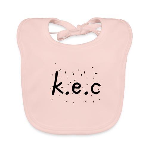 K.E.C sports kasket - Hagesmække af økologisk bomuld