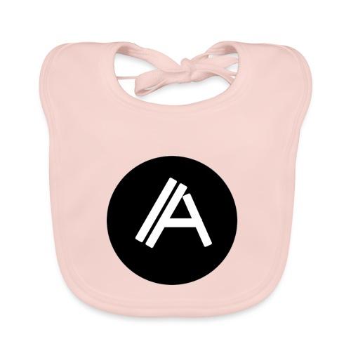 Logo Andyboy - Baby Bio-Lätzchen