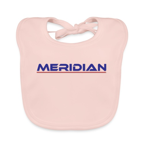 Meridian - Bavaglino