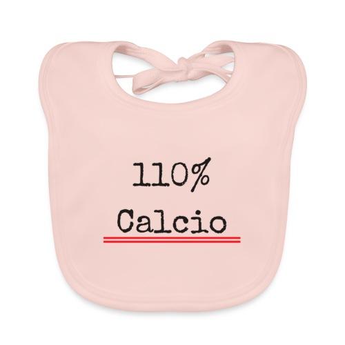 110 % Calcio - Bavaglino