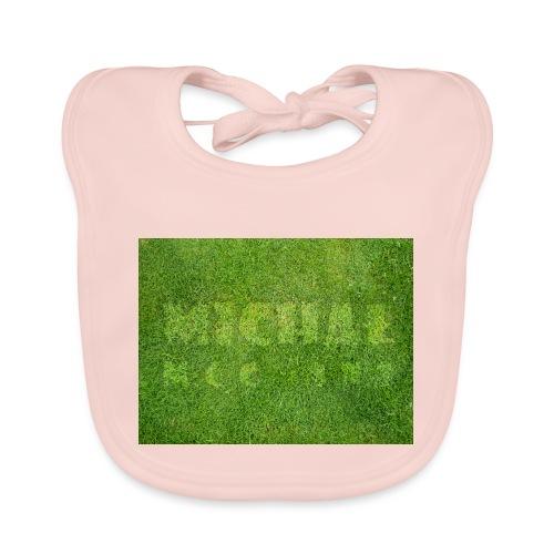 trawa - Ekologiczny śliniaczek