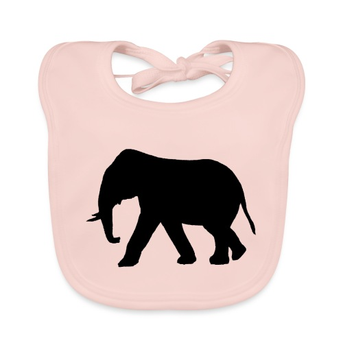 elefante - Bavaglino
