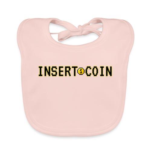 Insert Coin - Bavaglino
