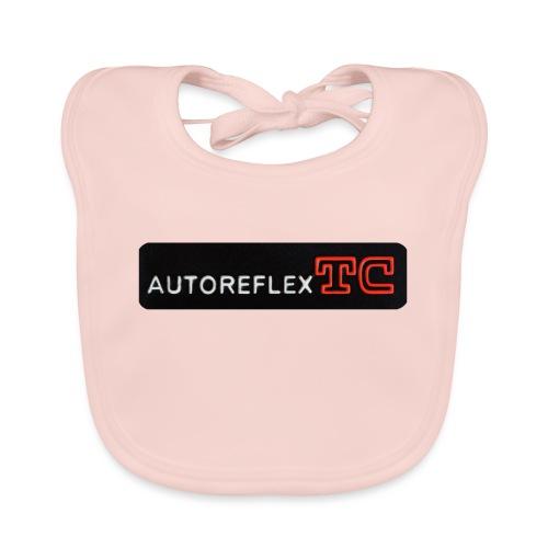 Autoreflex TC - Bavaglino ecologico per neonato