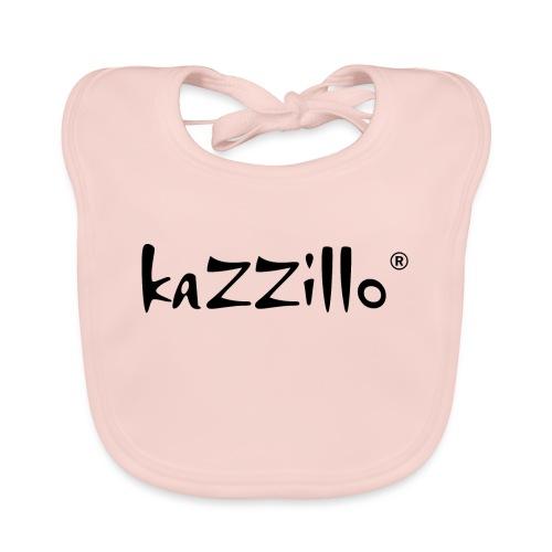 Logo kazzillo - Bavaglino