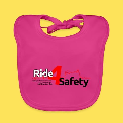 Ride4Safety - Bavaglino