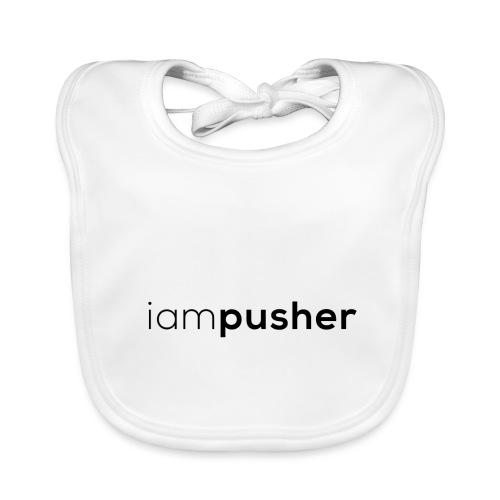 IAMPUSHER - Bavaglino