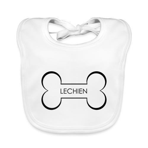 LeChien - Bavaglino
