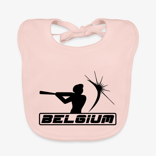 Belgium 2