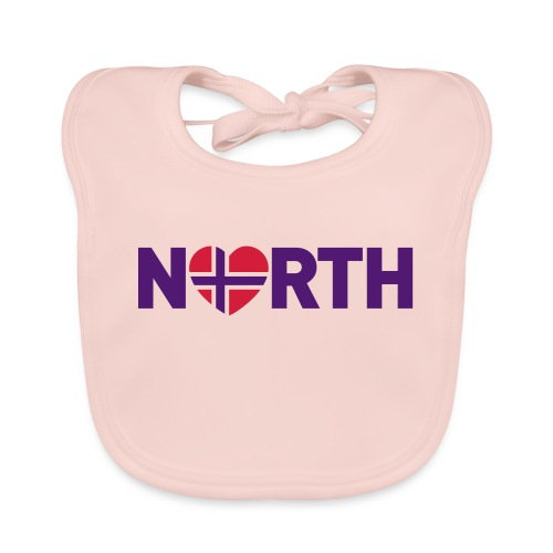 Nord-Norge på engelsk - plagget.no - Baby biosmekke