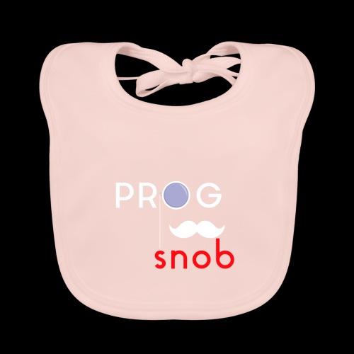 NUOVO3 png - Baby Organic Bib