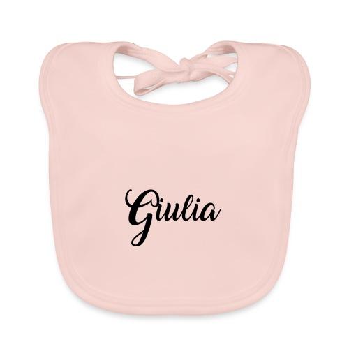 giulia - Bavaglino