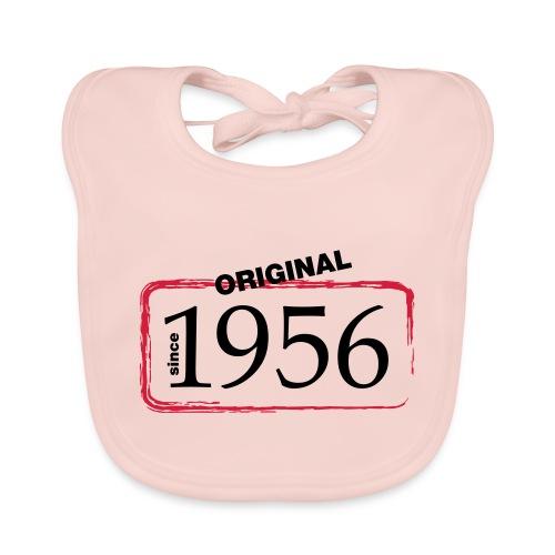 1956 - Baby Bio-Lätzchen