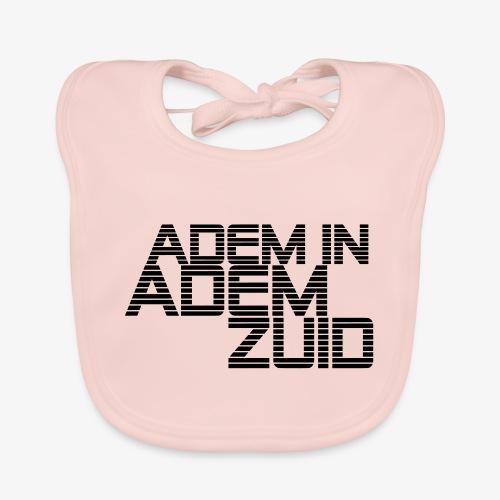 ADEM ZUID - Bio-slabbetje voor baby's