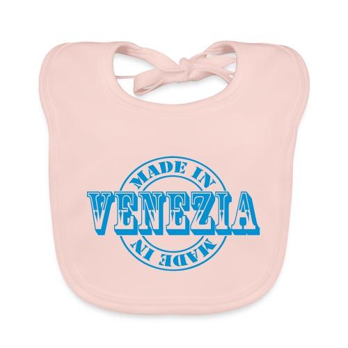 made in venezia m1k2 - Bavaglino