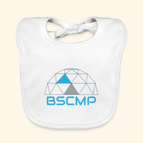BSCMP - Bio-slabbetje voor baby's
