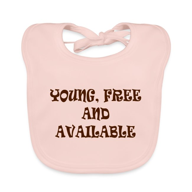 youngfreeavailable baby