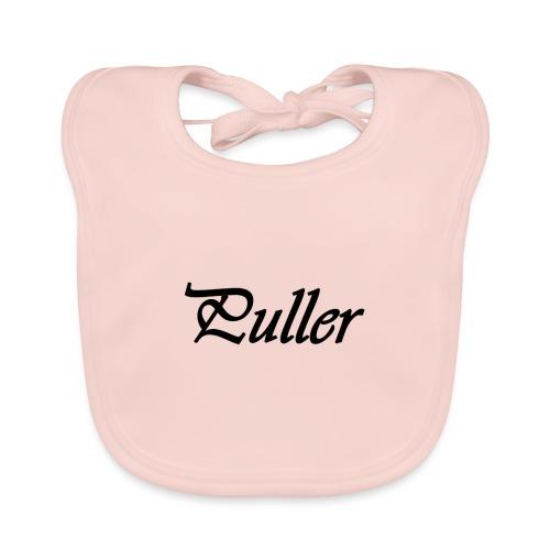 Puller Slight - Bio-slabbetje voor baby's