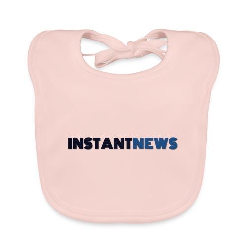 instantnews - Bavaglino