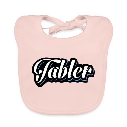 Tabler - Baby Bio-Lätzchen