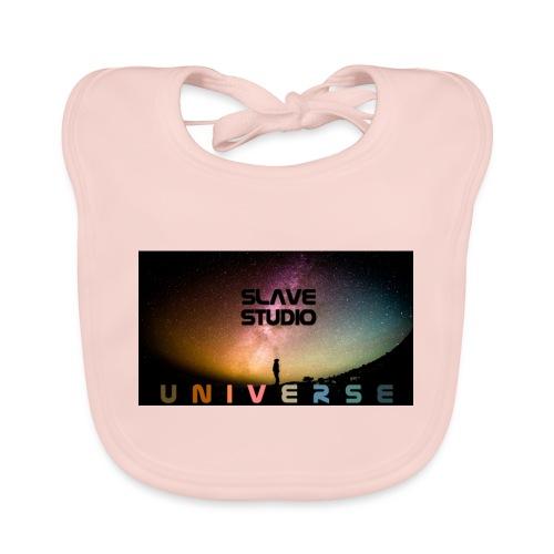 Universe - Bavaglino