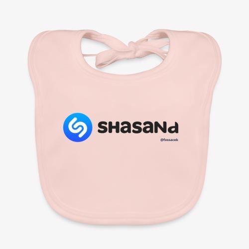 Shasand - Bavaglino