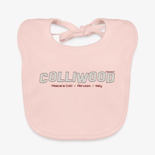 ColliWood - Bavaglino
