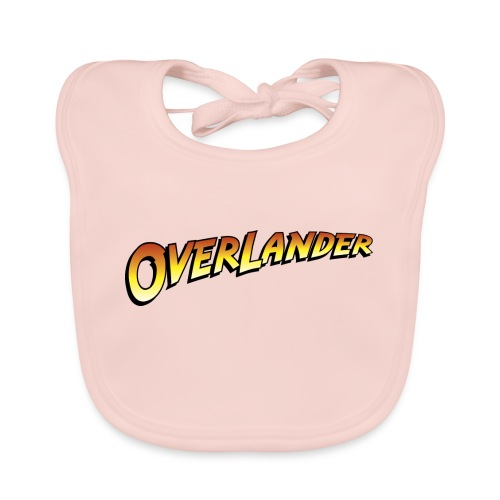 Overlander - Autonaut.com - Organic Baby Bibs