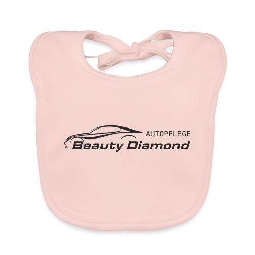 Beauty Diamond png - Baby Bio-Lätzchen