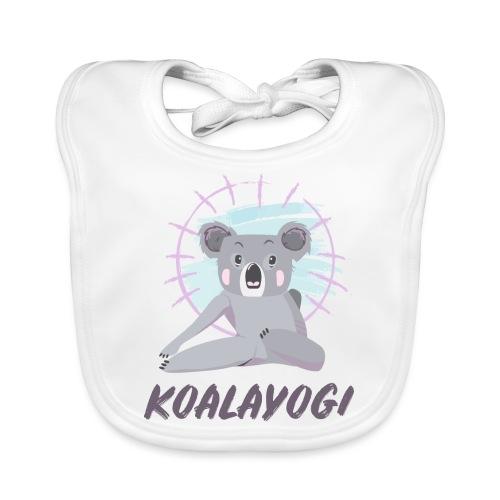 Koalayogi - Baby biosmekke