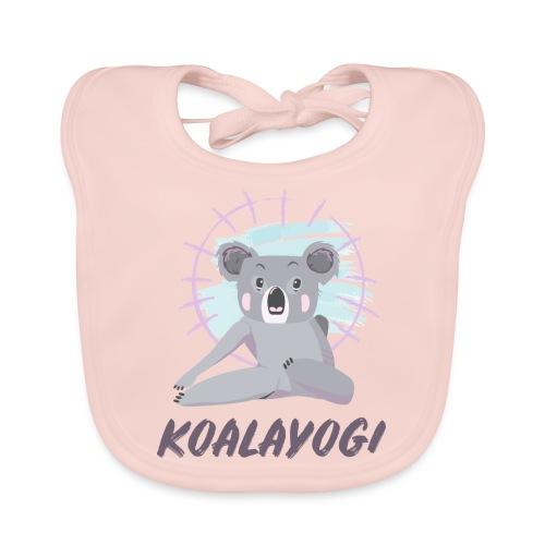 Koalayogi - Økologisk babysmekke