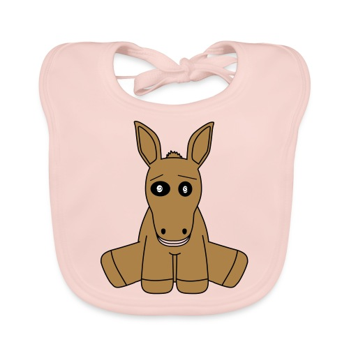 horse - Bavaglino