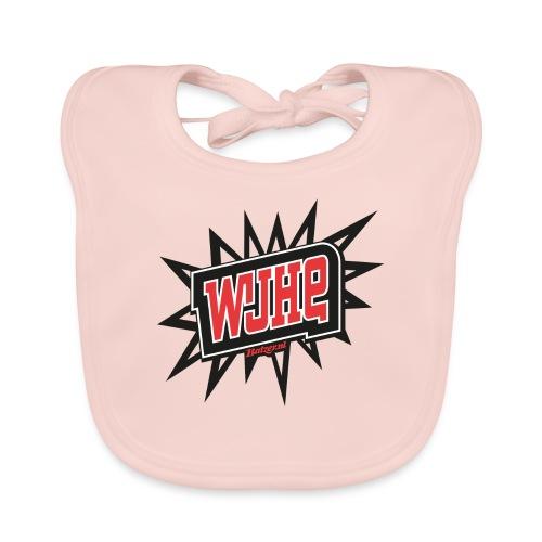 Batzer Salland Series Wijhe - Bio-slabbetje voor baby's