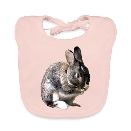 coniglio - Bavaglino