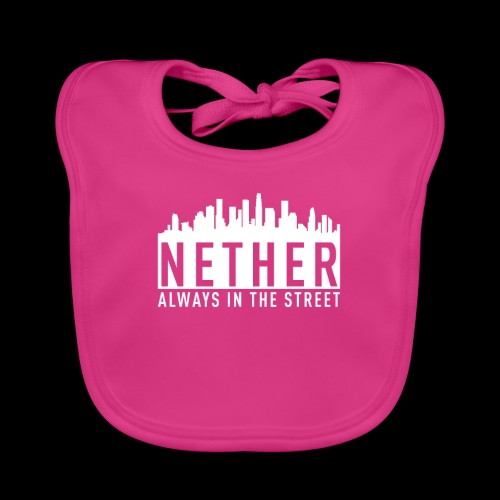 Nether - Always in the Street - Bavaglino