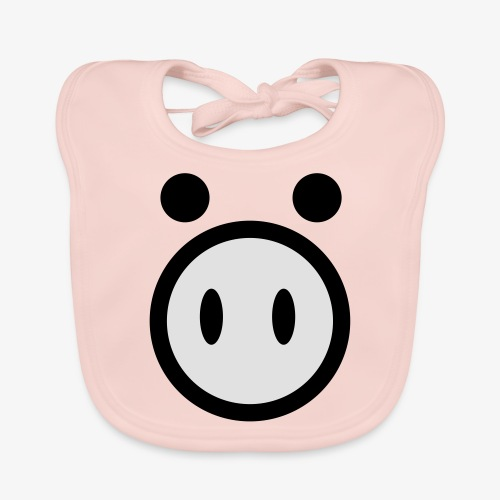 pig - Ekologiczny śliniaczek