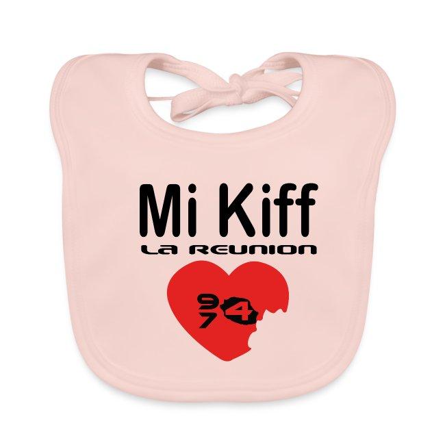 Mi Kiff la reunion