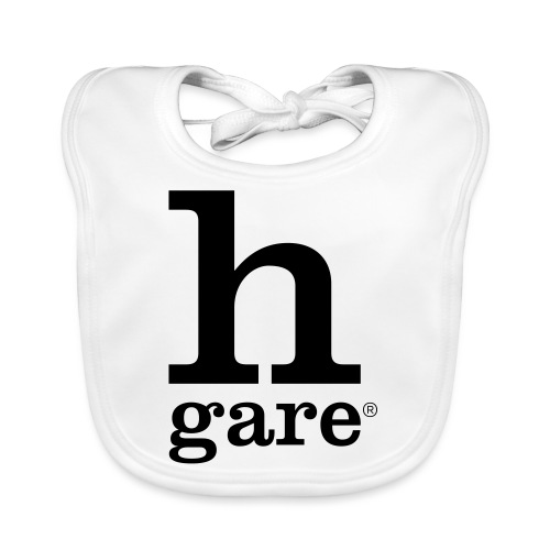 HGARE LOGO - Bavaglino