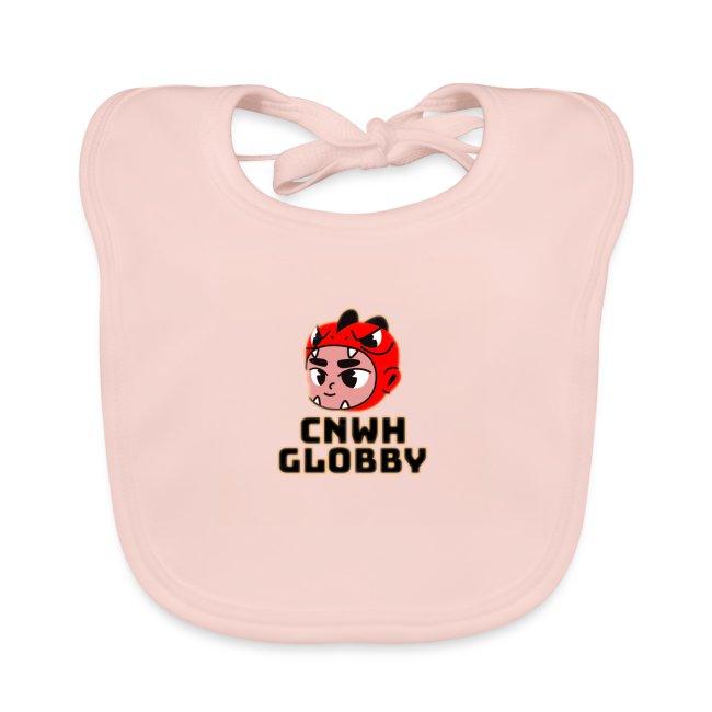 CnWh Globby Merch